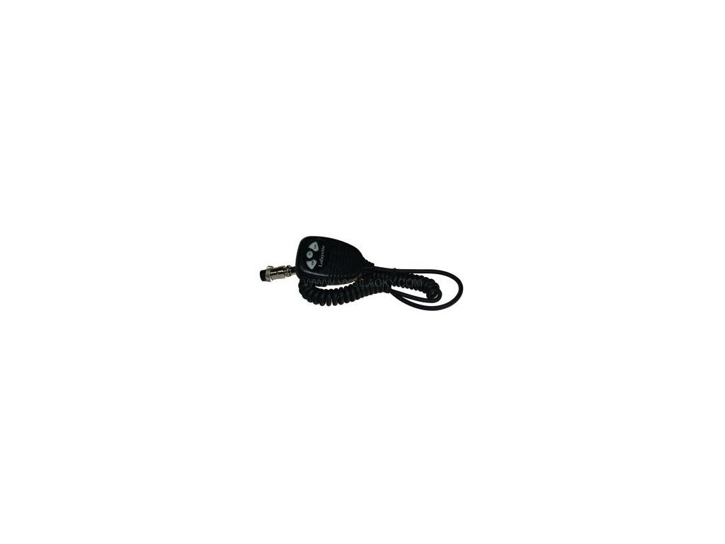 Mikrofon ZEUS / ZX-40