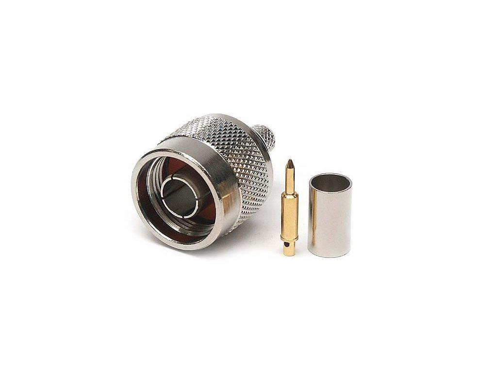 n 7mm krimpovaci 1