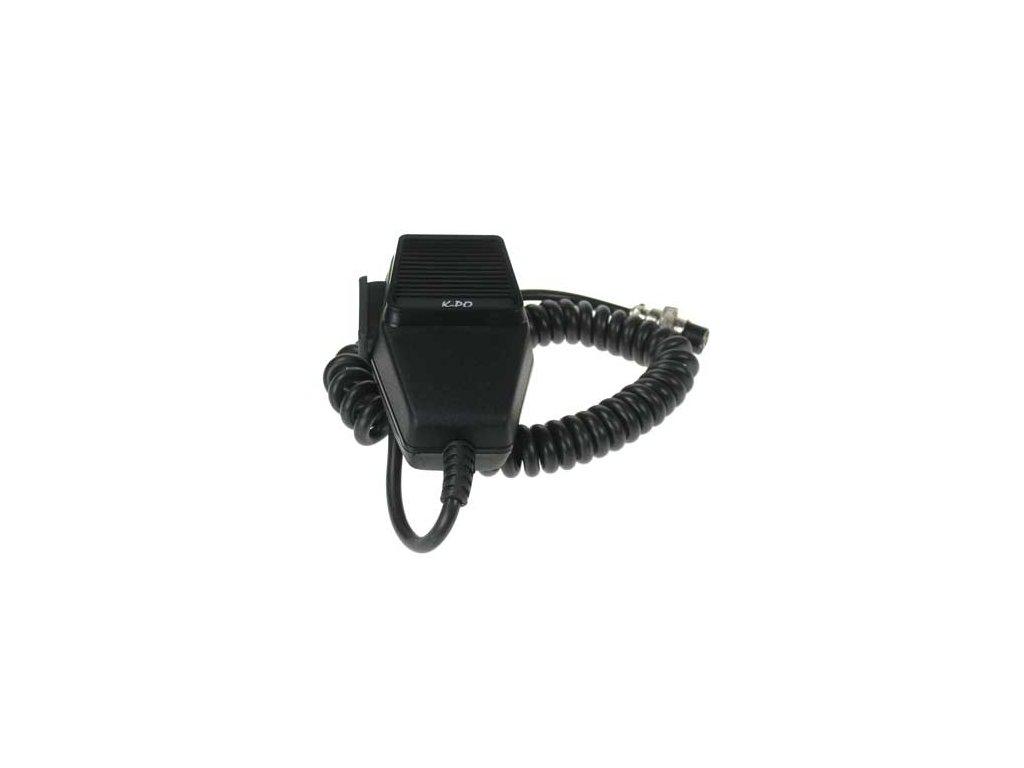 Mikrofon Danita 240