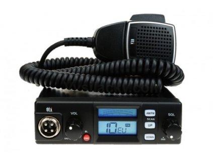TTI-565 12/24V