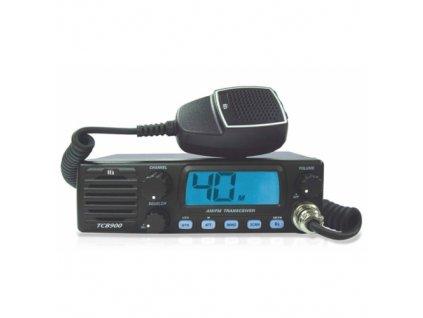 TTI-900 12/24V