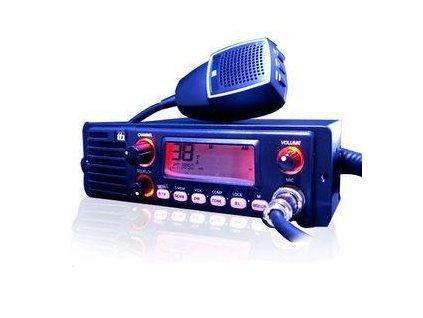 TTI-1100 DIN 12/24V