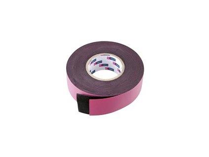 Vulkanizační páska 25mm 5m