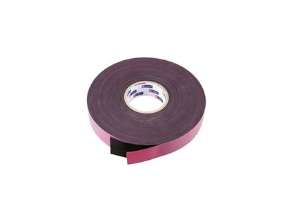 Vulkanizační páska 19mm 10m