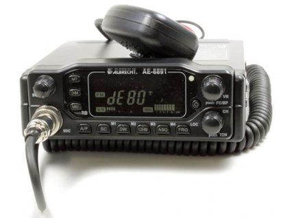 Albrecht AE-6891
