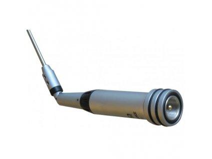 HP 2070 R
