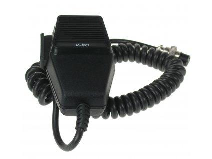 mic dmc520