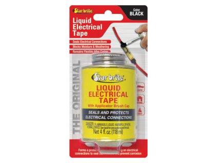 liquid tape 118 1