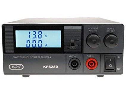 kps 28D