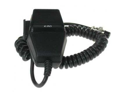 Mikrofon Danita 440