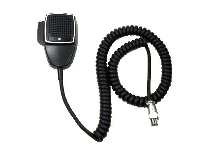 Mikrofon TTI 6 pin