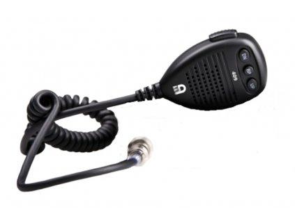 Mikrofon Allamat 409