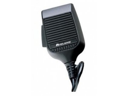 Mikrofon Alan 100