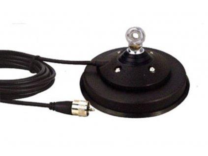 Magnetický držák DV
