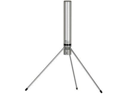 Sirio GP 108-136 LB/UHF