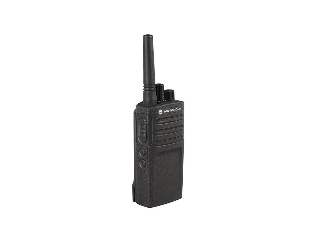 Motorola xt420 1