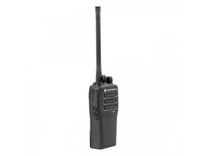 Motorola MOTOTRBO™ DP1400 VHF (Baterie PMNN4254 LiIon 2250 mAh)
