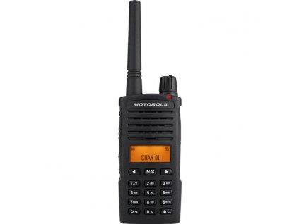 Motorola XT660d 3