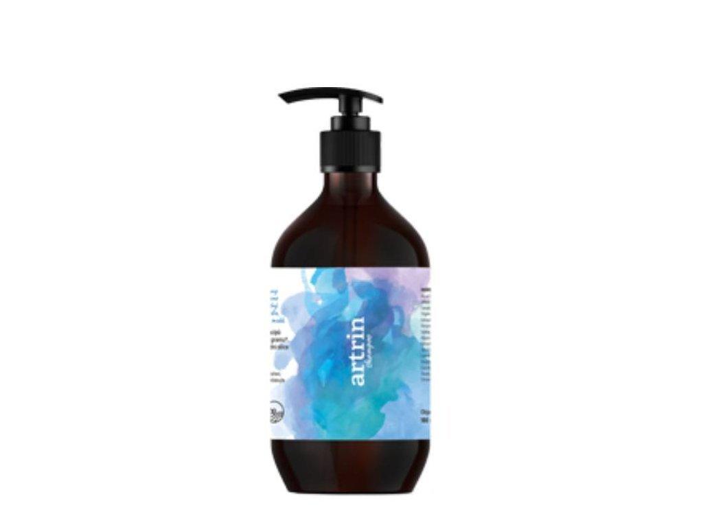 artrin šampon