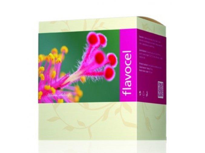 flavocel