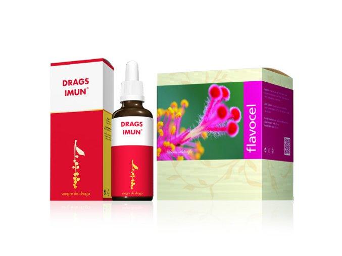 drags imun+flavocel 500x500
