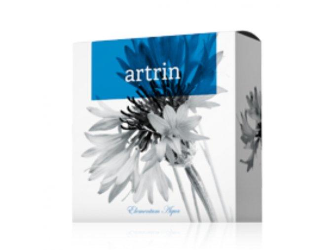 artrin soap