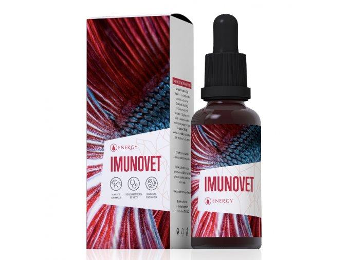 imunovat