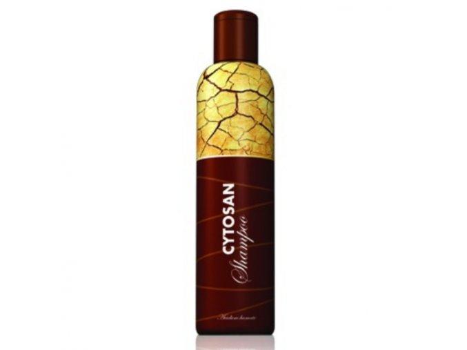 cytosan šampon
