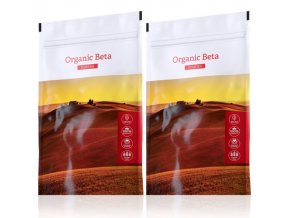 organic beta powder 2ks