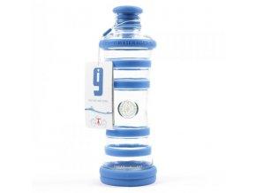 i9 informovana lahev modra pata cakra