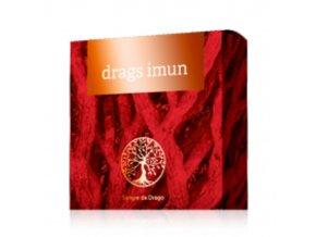 mydlo drags imun