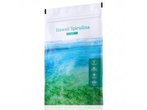 hawaii spirulina tabs