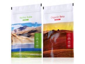 barley tabs beta powder