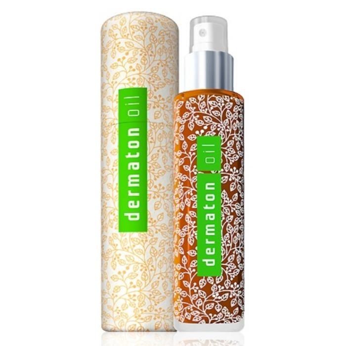 Energy Dermaton oil 100 ml