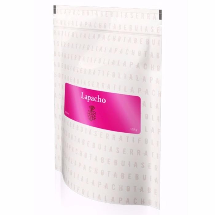 Energy Lapacho 105 g