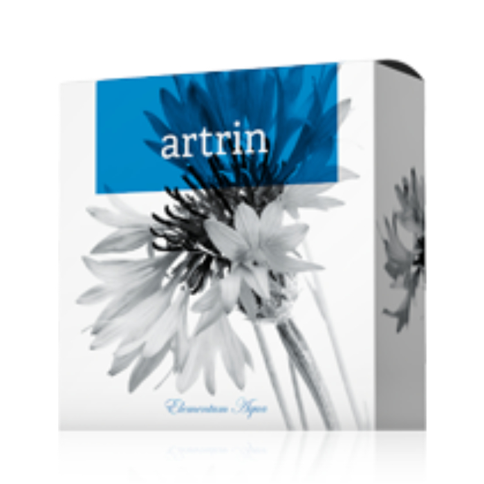 Energy Mýdlo Artrin 100 g
