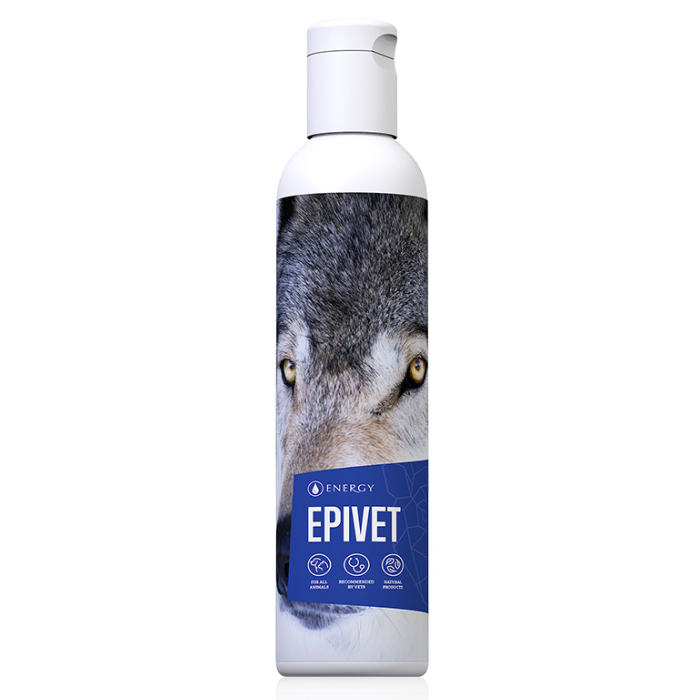 Energy Epivet 200 ml