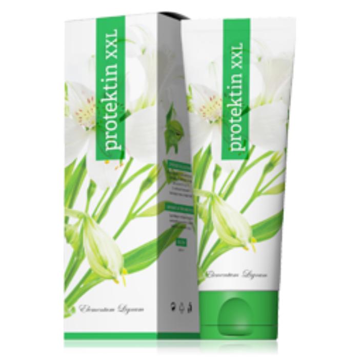 Energy Protektin XXL regenerační krém 250 ml