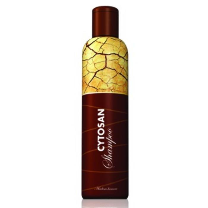Energy Šampon Cytosan 200 ml