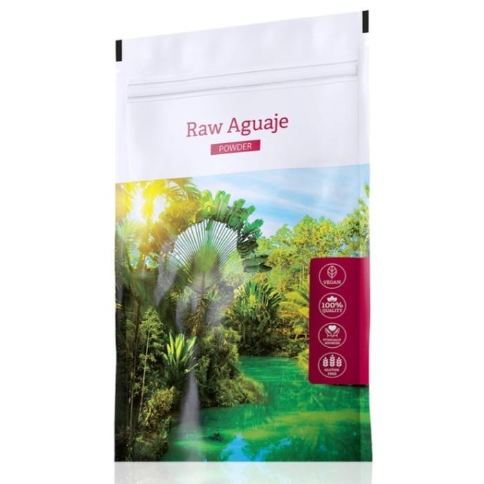 Energy Raw Aguaje powder 100 g