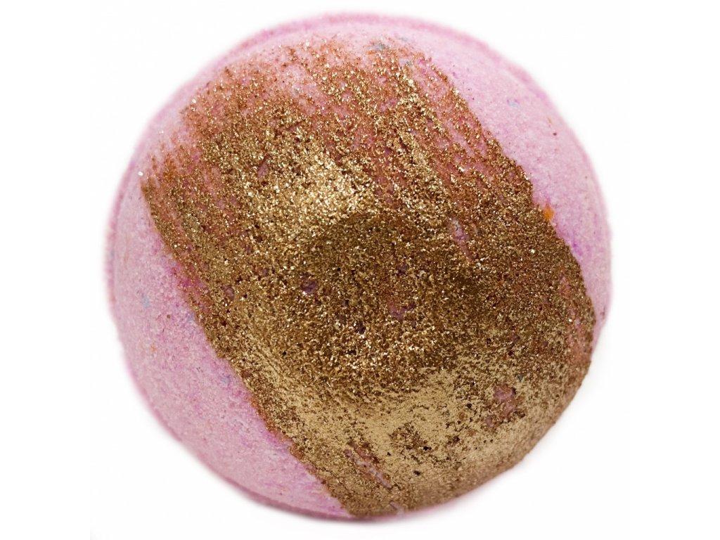 c item 609 rose gold xxl