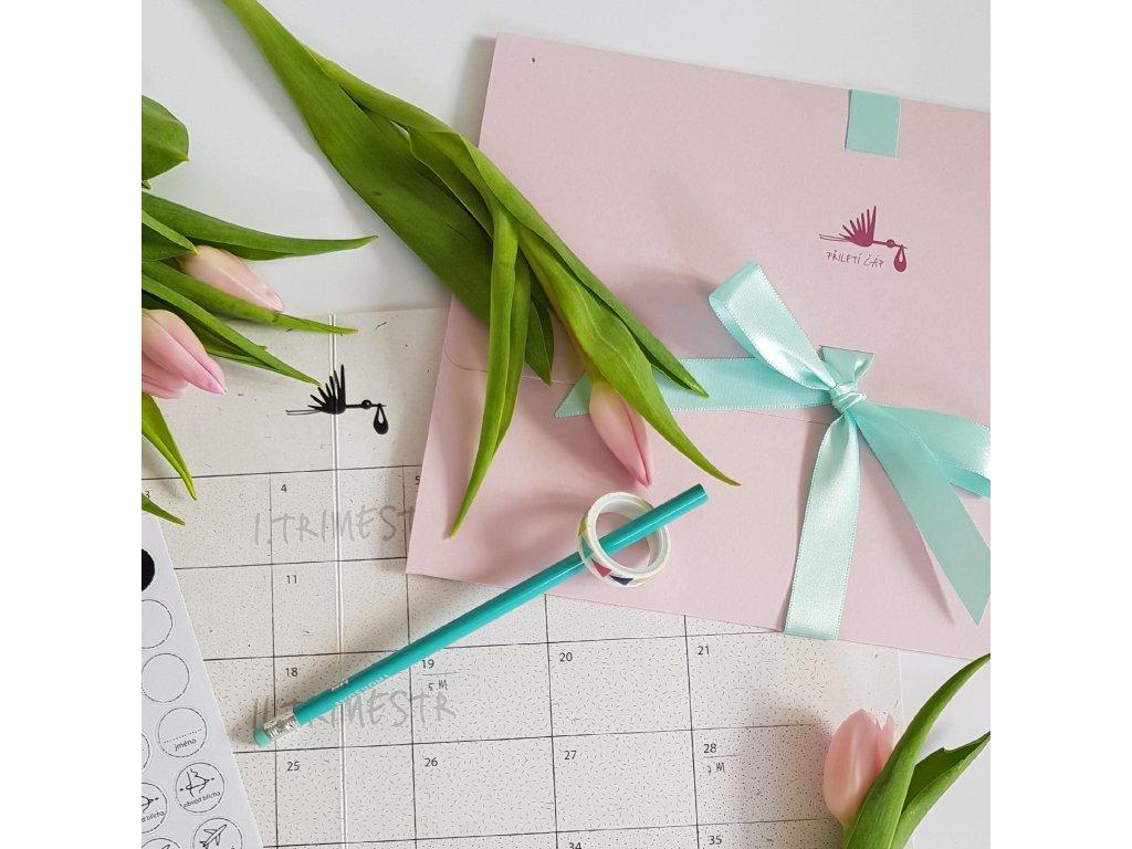 Kalendar 7