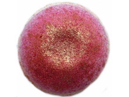 c item 381 raspberry splash