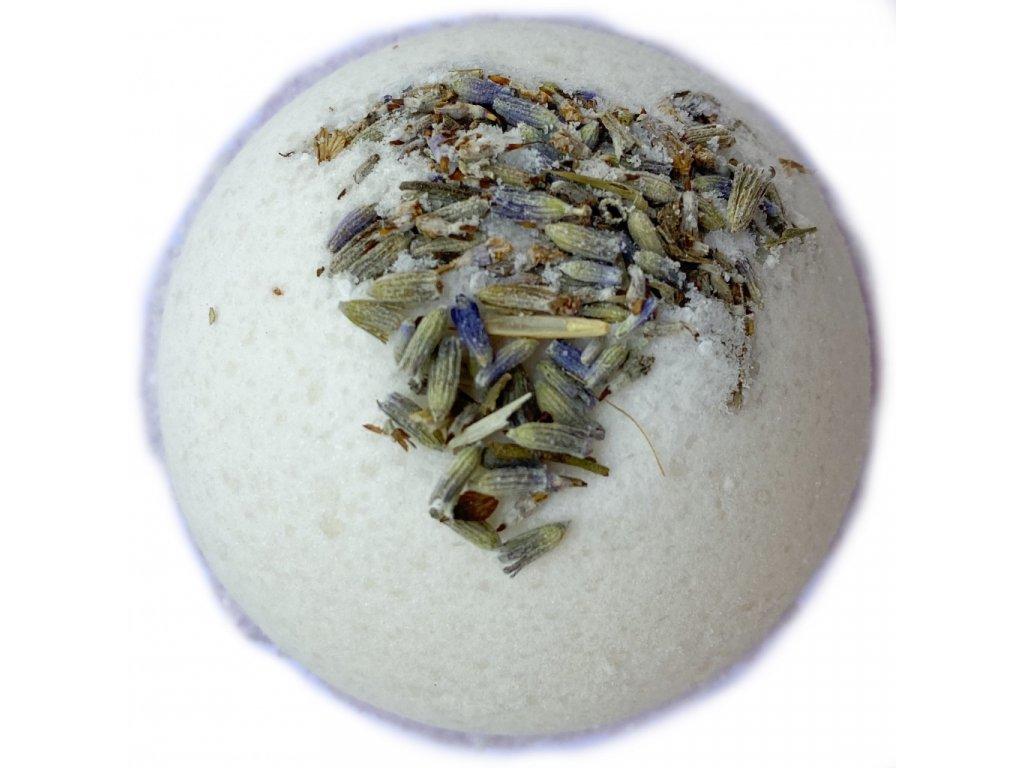 c item 382 calming lavender xxl (1)