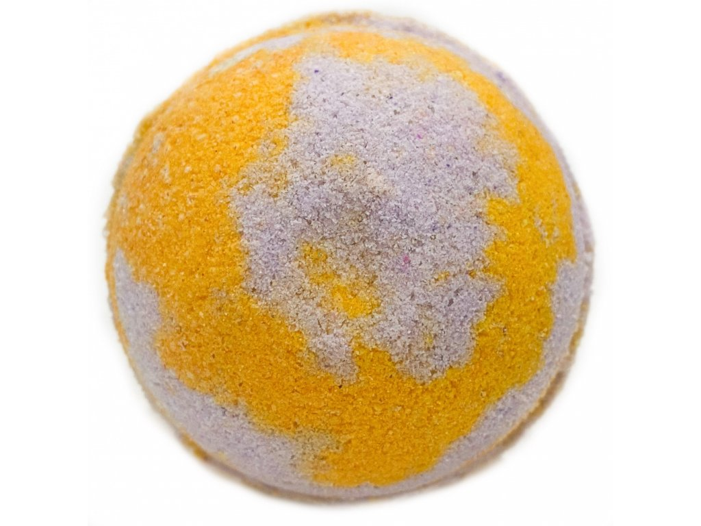 c item 588 lemon lavender xxl (1)