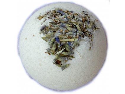 c item 382 calming lavender xxl