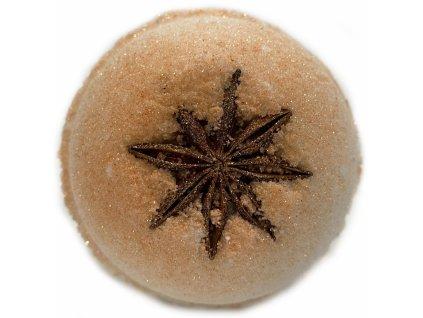 c item 594 anise cinnamon xxl