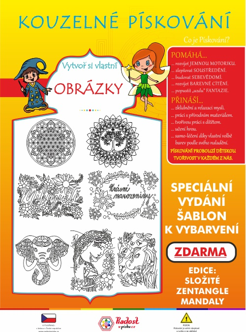 OMALOVANKY_SLOZITE_ZDARMA