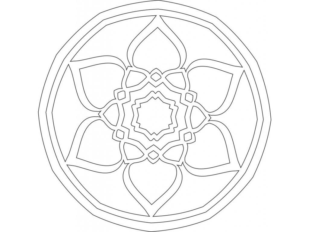 sablona-na-piskovani-mandalka-21-radost-v-pisku