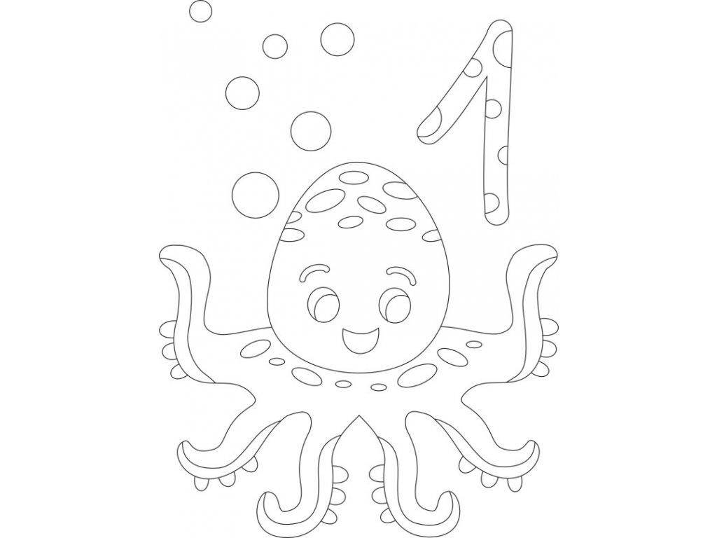 sablona-na-piskovani-cislo-1-chobotnice-a6-radost-v-pisku